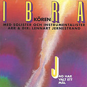 Thumbnail for the Jan Holmgren - Som hjorten längtar till vattenbäckar link, provided by host site