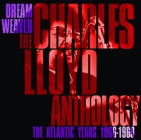 Thumbnail for the Charles Lloyd Quartet - Sombrero Sam (Remastered Album Version) link, provided by host site