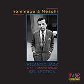 Thumbnail for the Charles Lloyd Quartet - Sombrero Sam link, provided by host site