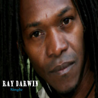 Thumbnail for the Ray Darwin - Some Call It Love Acoustic Version link, provided by host site