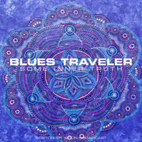 Thumbnail for the Blues Traveler - Some Inner Truth (Live '95) link, provided by host site