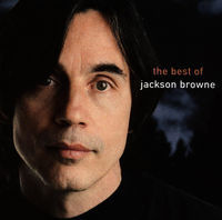 Thumbnail for the Jackson Browne - Somebody's Baby link, provided by host site