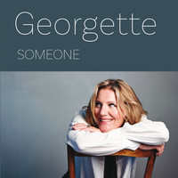 Thumbnail for the Georgette - Someone link, provided by host site