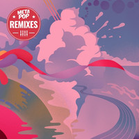 Thumbnail for the Affkt - Someone in the Sky: MetaPop Remixes link, provided by host site