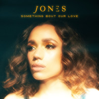 Thumbnail for the JONES - Something Bout Our Love (TIEKS Extended Mix) link, provided by host site