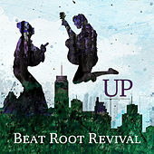 Thumbnail for the Beat Root Revival - Something In The Air / For What It's Worth link, provided by host site