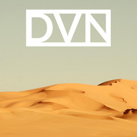 Thumbnail for the DVN - Something New link, provided by host site