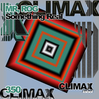 Thumbnail for the Mr. Rog - Something Real link, provided by host site