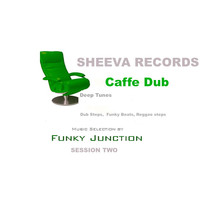 Thumbnail for the Funk Shuei - Sometimes - Original Mix link, provided by host site