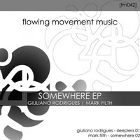 Thumbnail for the Mark Filth - Somewhere - Original Mix link, provided by host site