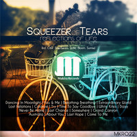 Thumbnail for the Squeezer Of Tears - Somewhere - Original Mix link, provided by host site