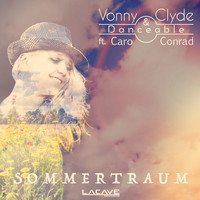 Thumbnail for the Vonny & Clyde - Sommertraum link, provided by host site