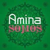 Thumbnail for the Amina - Somos link, provided by host site