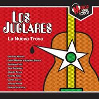 Thumbnail for the Santiago Feliú - Son los Sueños Todavia link, provided by host site
