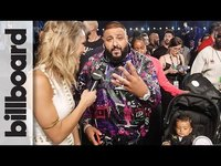 Son on going platinum being grateful at the 2017 mtv vmas billboard thumb