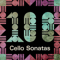 Thumbnail for the Antonio Vivaldi - Sonata for Cello and Continuo in A Minor, RV 43 : 2. Allegro poco link, provided by host site