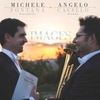 Thumbnail for the Angelo Cavallo - Sonata: II. Nenia Somala link, provided by host site