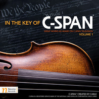 Thumbnail for the Antonio Vivaldi - Sonata in B-Flat Major, RV 34: I. Adagio link, provided by host site