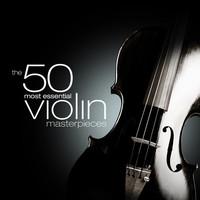 Thumbnail for the Edvard Grieg - Sonata No. 3 in C Minor for Violin and Piano, Op. 45: II. Allegretto espressivo alla romanza link, provided by host site