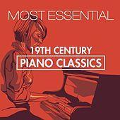 Thumbnail for the Yuri Petrov - Sonata No. 3 in C Minor for Violin and Piano, Op. 45: III. Allegro animato link, provided by host site