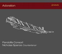 Thumbnail for the Johann Heinrich Schmelzer - Sonata variata link, provided by host site