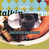 Thumbnail for the George Benson - Song For My Father link, provided by host site