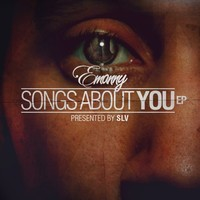 Thumbnail for the Emanny - Songs About YOU link, provided by host site