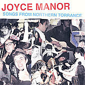 Thumbnail for the Joyce Manor - Songs From Northern Torrance link, provided by host site