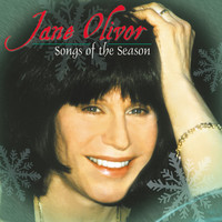 Thumbnail for the Jane Olivor - Songs Of The Season link, provided by host site