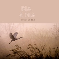Thumbnail for the Pia Mia - Songs to Live link, provided by host site