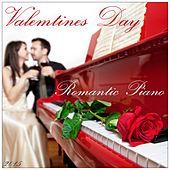 Thumbnail for the Piano Love Songs - Songs Without Words, Op. 30 Song of the Venetian Gondolier link, provided by host site