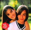 Thumbnail for the Sandy & Junior - Sonho Azul link, provided by host site
