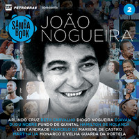 Thumbnail for the Velha Guarda Da Portela - Sonho de Bamba link, provided by host site