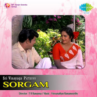 Thumbnail for the Viswanathan Ramamoorthy - Sorgam (Original Motion Picture Soundtrack) link, provided by host site
