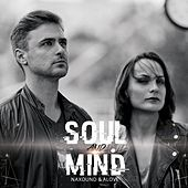 Thumbnail for the Naxound - Soul and Mind link, provided by host site