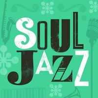 Thumbnail for the Rodney Jones - Soul Eyes link, provided by host site