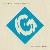 Thumbnail for the Tello - Soul Men link, provided by host site