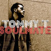 Thumbnail for the Tommy T - Soulmate link, provided by host site