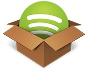 Thumbnail for the Simon - Soultech! - Simon & Shaker Remix link, provided by host site
