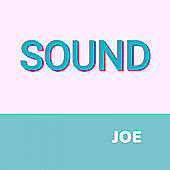 Thumbnail for the Joe - Sound link, provided by host site