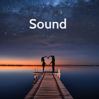 Thumbnail for the The Lacs - Sound link, provided by host site