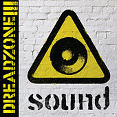 Thumbnail for the Dreadzone - Sound link, provided by host site