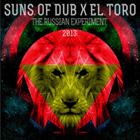 Thumbnail for the Suns of Dub - SoundBwoy link, provided by host site