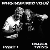 Thumbnail for the The Ragga Twins - Soundbwoy Killa link, provided by host site