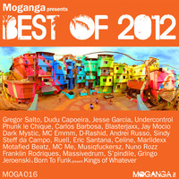 Thumbnail for the Motafied Beatz - Sounds of Africa - Morocco Mix link, provided by host site