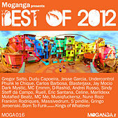 Thumbnail for the Motafied Beatz - Sounds of Africa (Morocco Mix) link, provided by host site