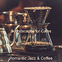 Image of Romantic Jazz linking to their artist page due to link from them being at the top of the main table on this page