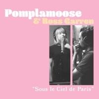 Thumbnail for the Pomplamoose - Sous le Ciel de Paris link, provided by host site