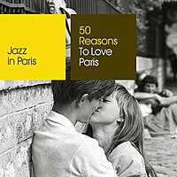 Thumbnail for the Michel Legrand - Sous le ciel de Paris link, provided by host site