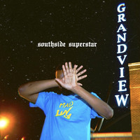 Thumbnail for the Dame - SouthSide SuperStar link, provided by host site
